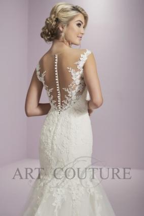 art-couture-527-zoom-amelias-skipton