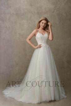 art-couture-542-amelias-skipton