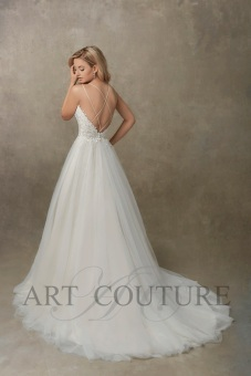 art-couture-542-back-amelias-skipton