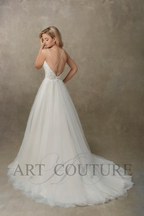 art-couture-542-back-amelias-skipton