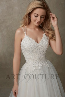 art-couture-542-zoom-amelias-skipton