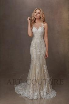 art-couture-545-amelias-skipton