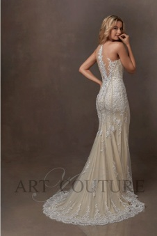 art-couture-545-back-amelias-skipton