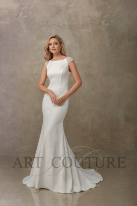 art-couture-546-amelias-skipton