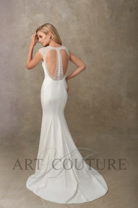 art-couture-546-back-amelias-skipton