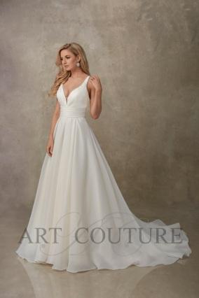 art-couture-547-amelias-skipton