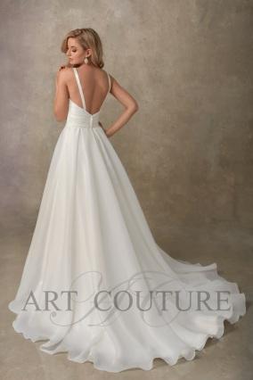 art-couture-547-back-amelias-skipton