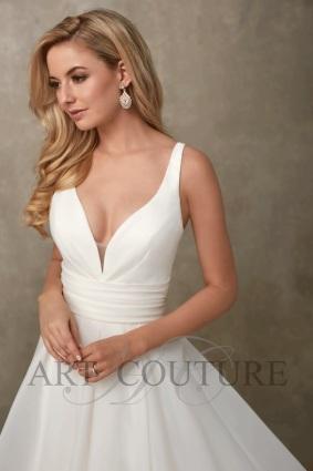 art-couture-547-zoom-amelias-skipton