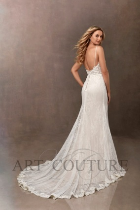 art-couture-548-back-amelias-skipton