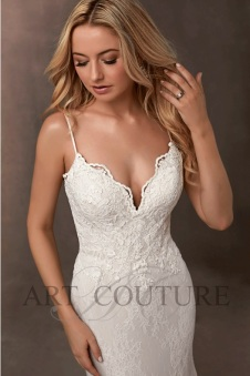 art-couture-548-zoom-amelias-skipton