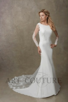 art-couture-550-amelias-skipton