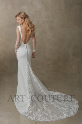 art-couture-550-back-amelias-skipton
