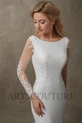 art-couture-550-zoom-amelias-skipton