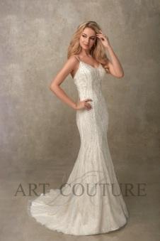 art-couture-552-amelias-skipton