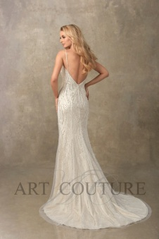 art-couture-552-back-amelias-skipton
