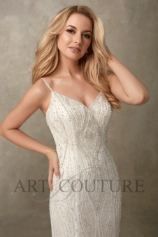 art-couture-552-zoom-amelias-skipton