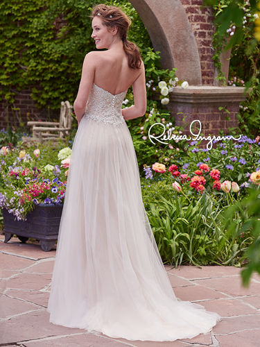4a0e27d11bc Maggie Sottero Designs is one of the most recognized and sought after bridal  gown manufacturers in