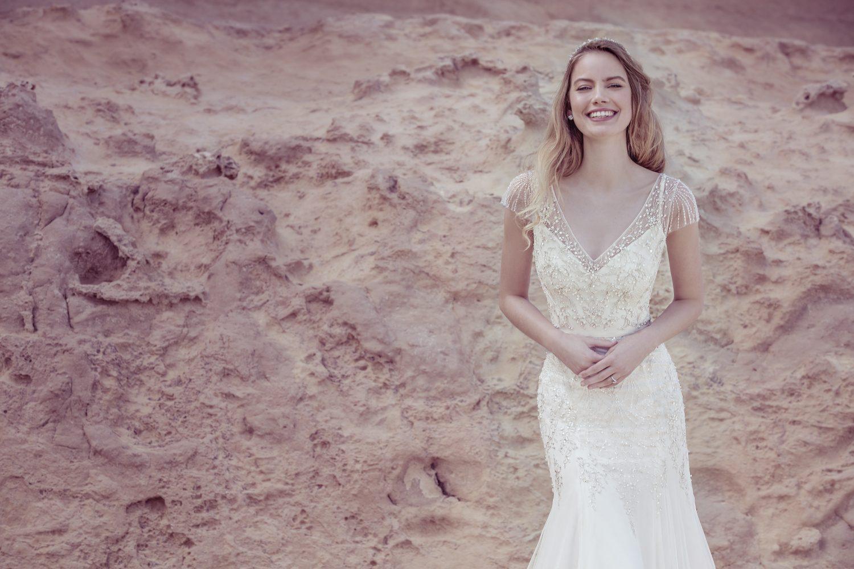 f334bc1efac ellis-18036-1 – Amelia s Bridal Boutique – Wedding Gowns ...