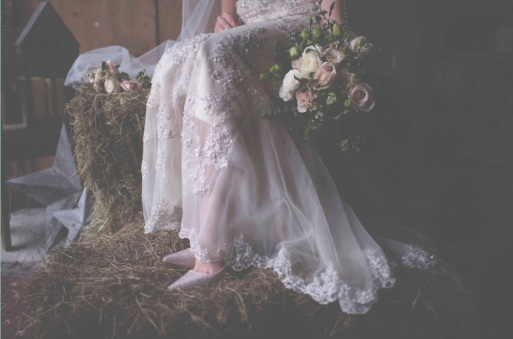 amelias-skipton-styled-shoot-yorkshire-18