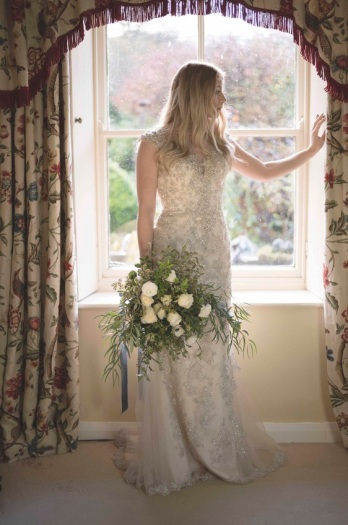 amelias-skipton-styled-shoot-yorkshire-25