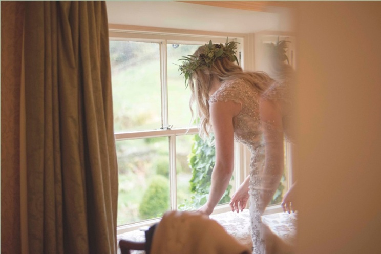 amelias-skipton-styled-shoot-yorkshire-28