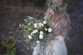 amelias-skipton-styled-shoot-yorkshire-40