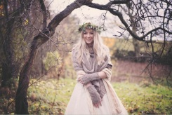amelias-skipton-styled-shoot-yorkshire-41