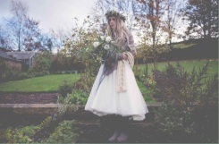 amelias-skipton-styled-shoot-yorkshire-45
