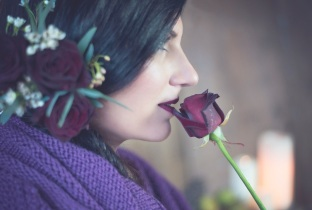 amelias-skipton-styled-shoot-yorkshire-6