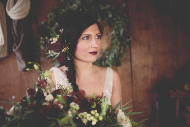 amelias-skipton-styled-shoot-yorkshire-9