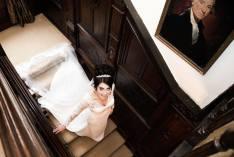real-bride-charlotte-amelias-clitheroe-mori-lee-20