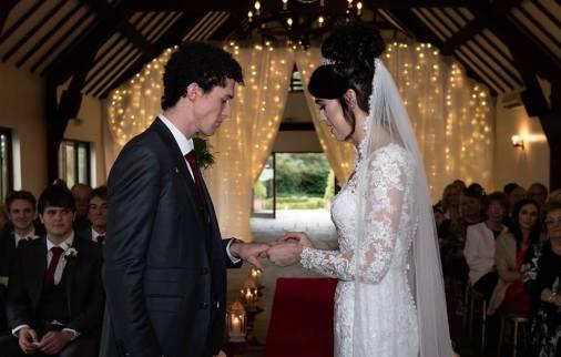 real-bride-charlotte-amelias-clitheroe-mori-lee-26