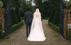real-bride-charlotte-amelias-clitheroe-mori-lee-4
