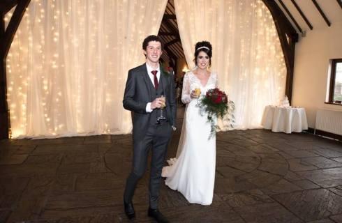 real-bride-charlotte-amelias-clitheroe-mori-lee-7
