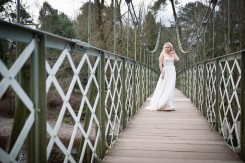Bridal Shoot 130317 (1 of 82)