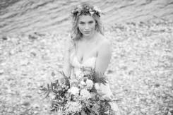 Bridal Shoot 130317 (10 of 82)
