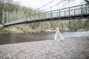 Bridal Shoot 130317 (14 of 82)