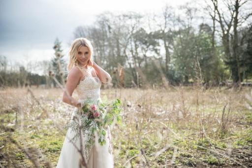 Bridal Shoot 130317 (18 of 82)