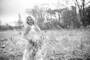 Bridal Shoot 130317 (19 of 82)