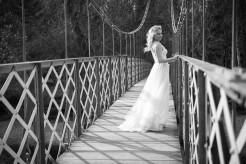 Bridal Shoot 130317 (2 of 82)