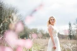 Bridal Shoot 130317 (22 of 82)