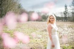Bridal Shoot 130317 (23 of 82)