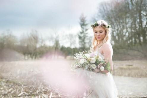 Bridal Shoot 130317 (30 of 82)