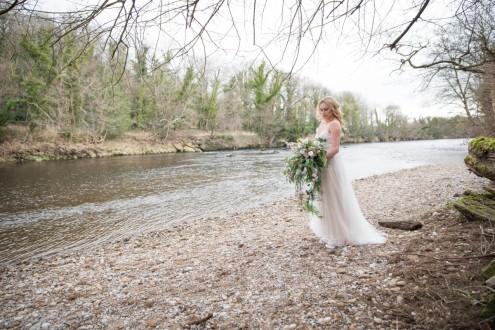Bridal Shoot 130317 (4 of 82)