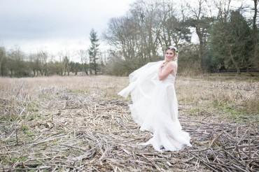 Bridal Shoot 130317 (42 of 82)
