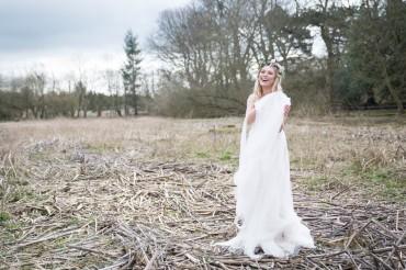 Bridal Shoot 130317 (43 of 82)