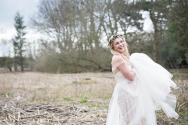 Bridal Shoot 130317 (46 of 82)