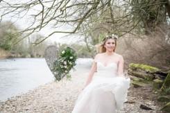 Bridal Shoot 130317 (49 of 82)