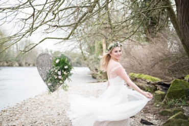 Bridal Shoot 130317 (50 of 82)