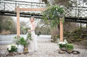 Bridal Shoot 130317 (54 of 82)